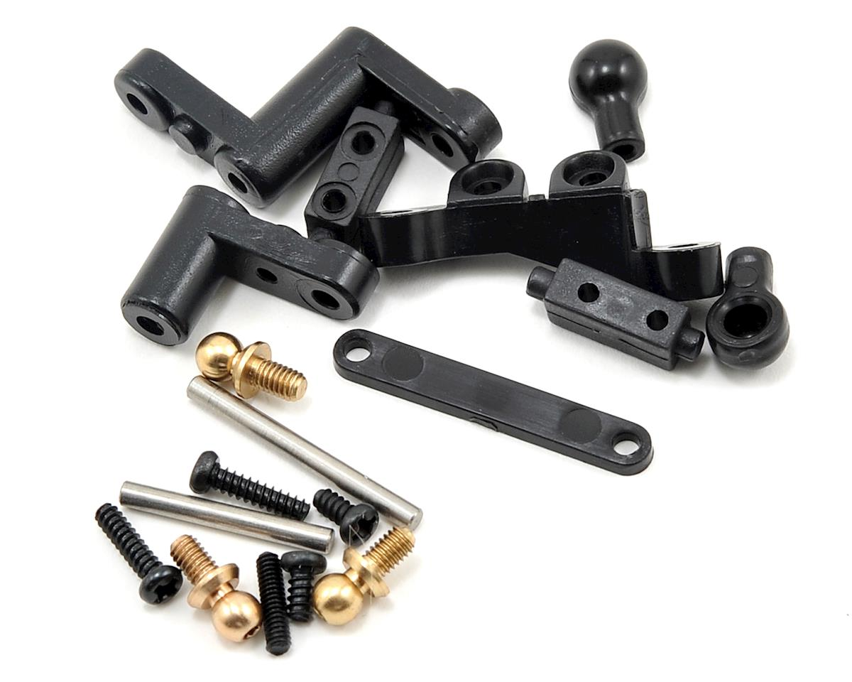 ECX RC Steering Set