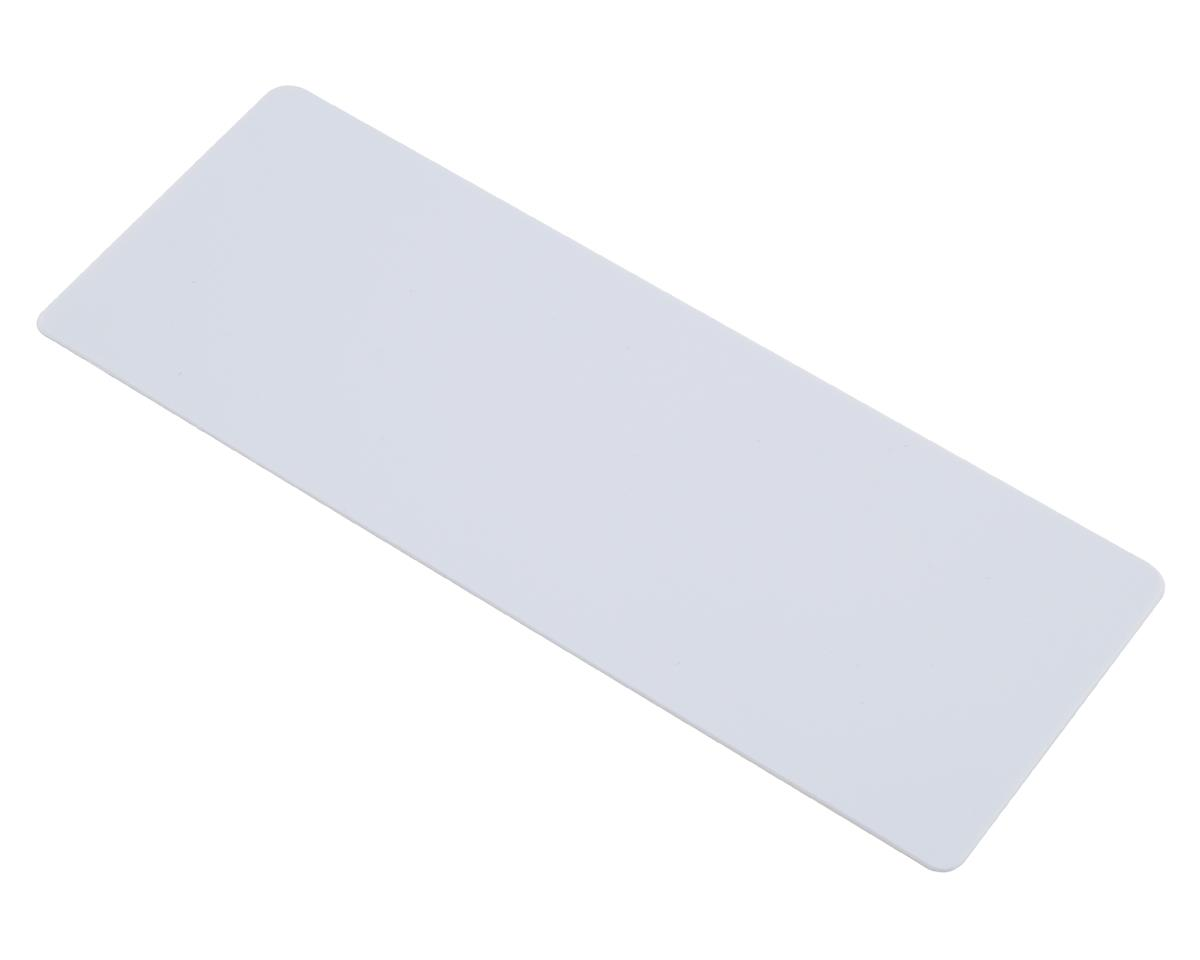 E-flite P-51D Mustang 1.5m Center Wing Wire Cover