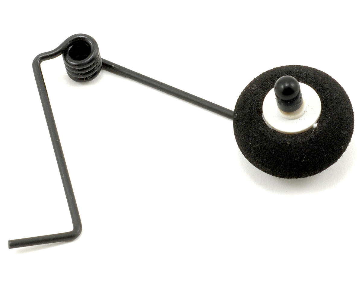E-flite Tail Wheel Set