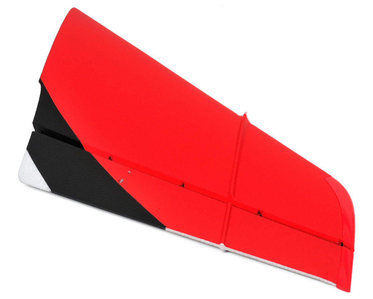 E-flite Wing Panel (Right)