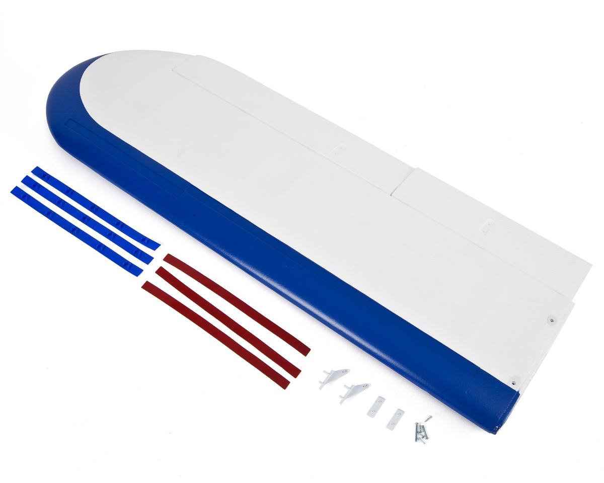 E-flite Carbon-Z Cub Wing (Right)