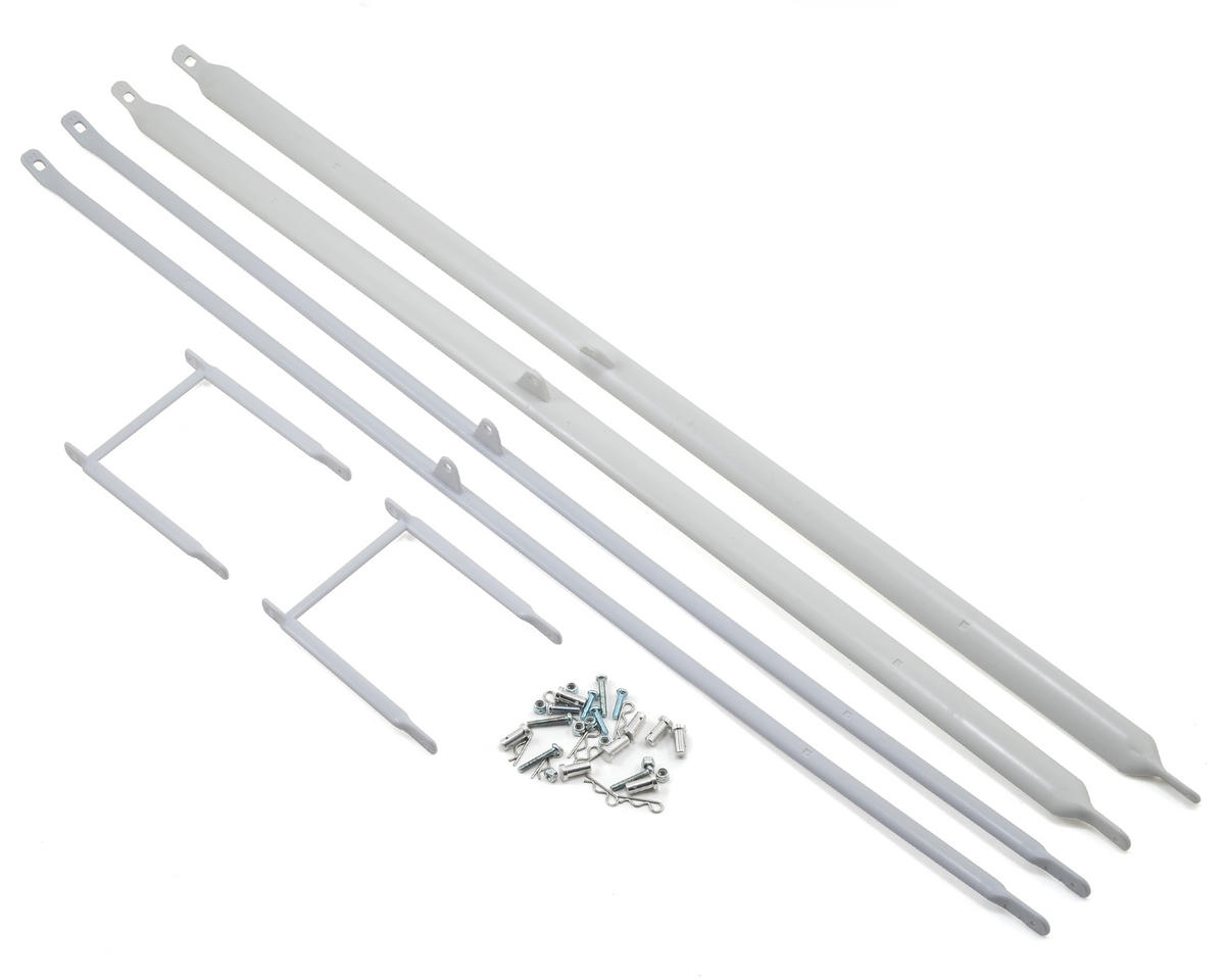 E-flite Wing Strut Set w/Hardware