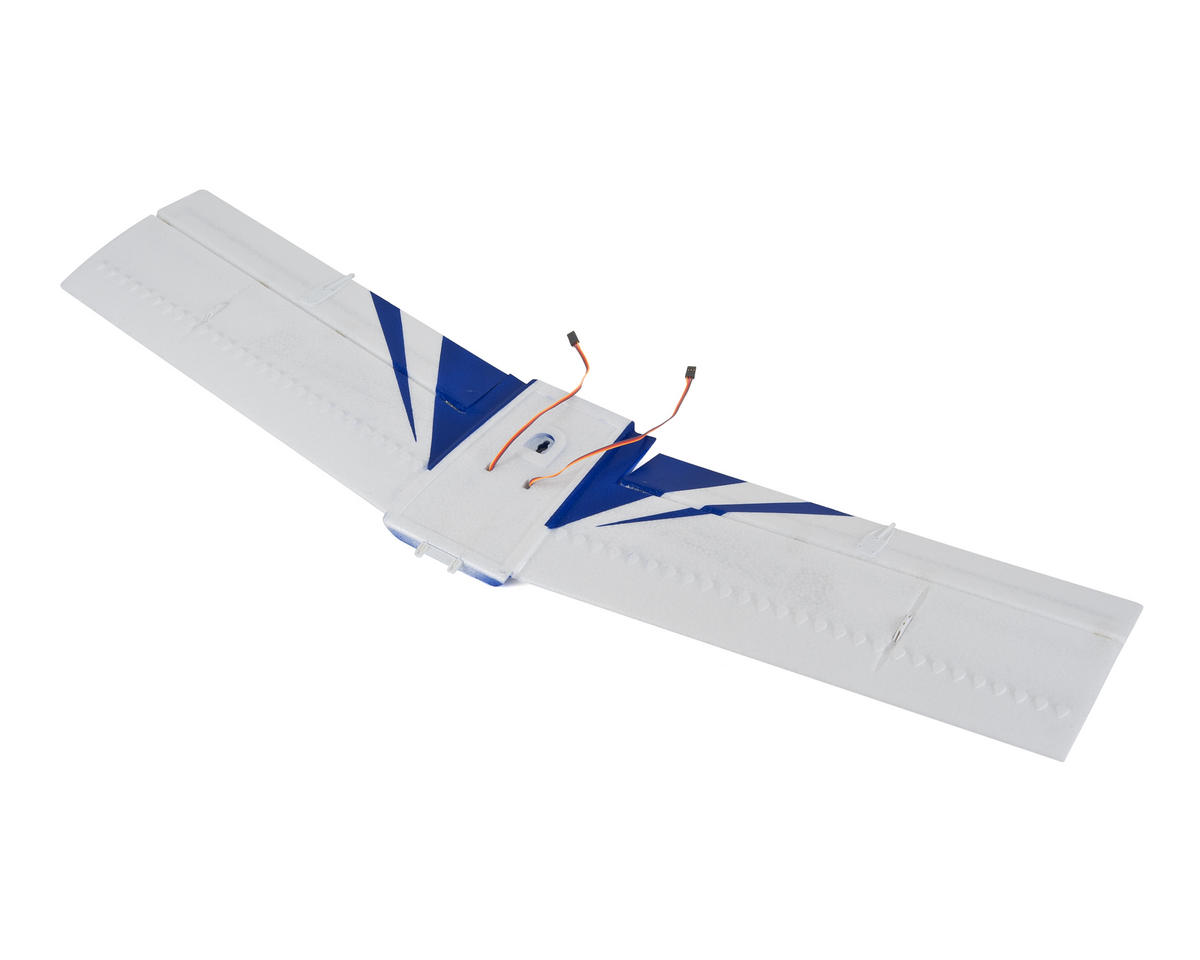 E-flite Ultimate 2 Bottom Wing Set