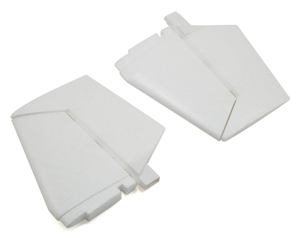 E-flite Ultimate 2 Horizontal Stabilizer Set