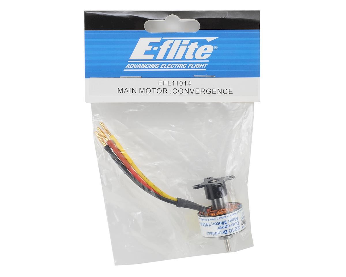 E-flite Convergence VTOL Main Motor