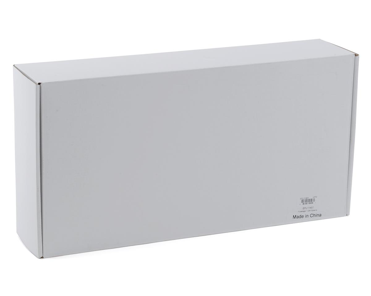 E-flite Opterra 1.2m Fuselage