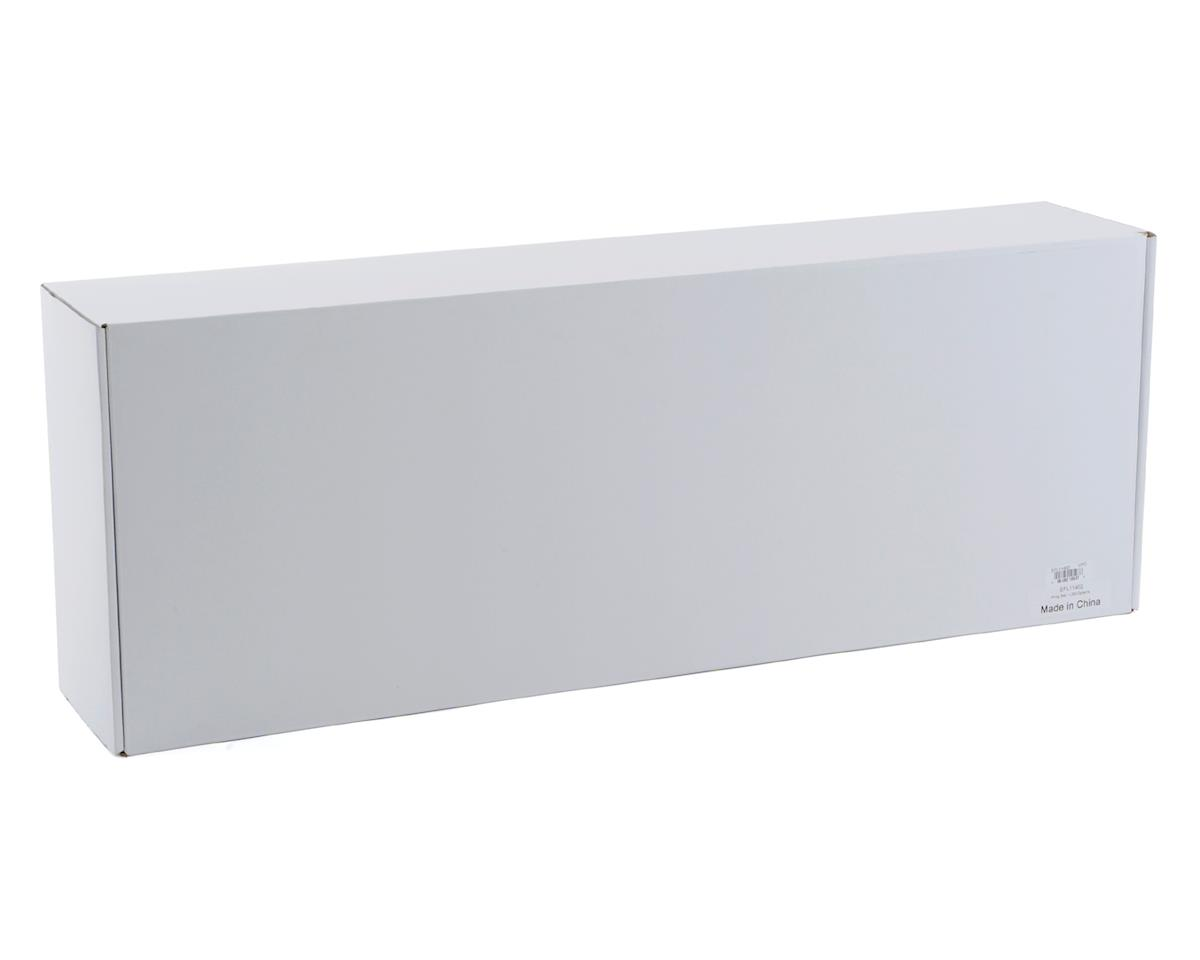 E-flite Opterra 1.2m Wing Set