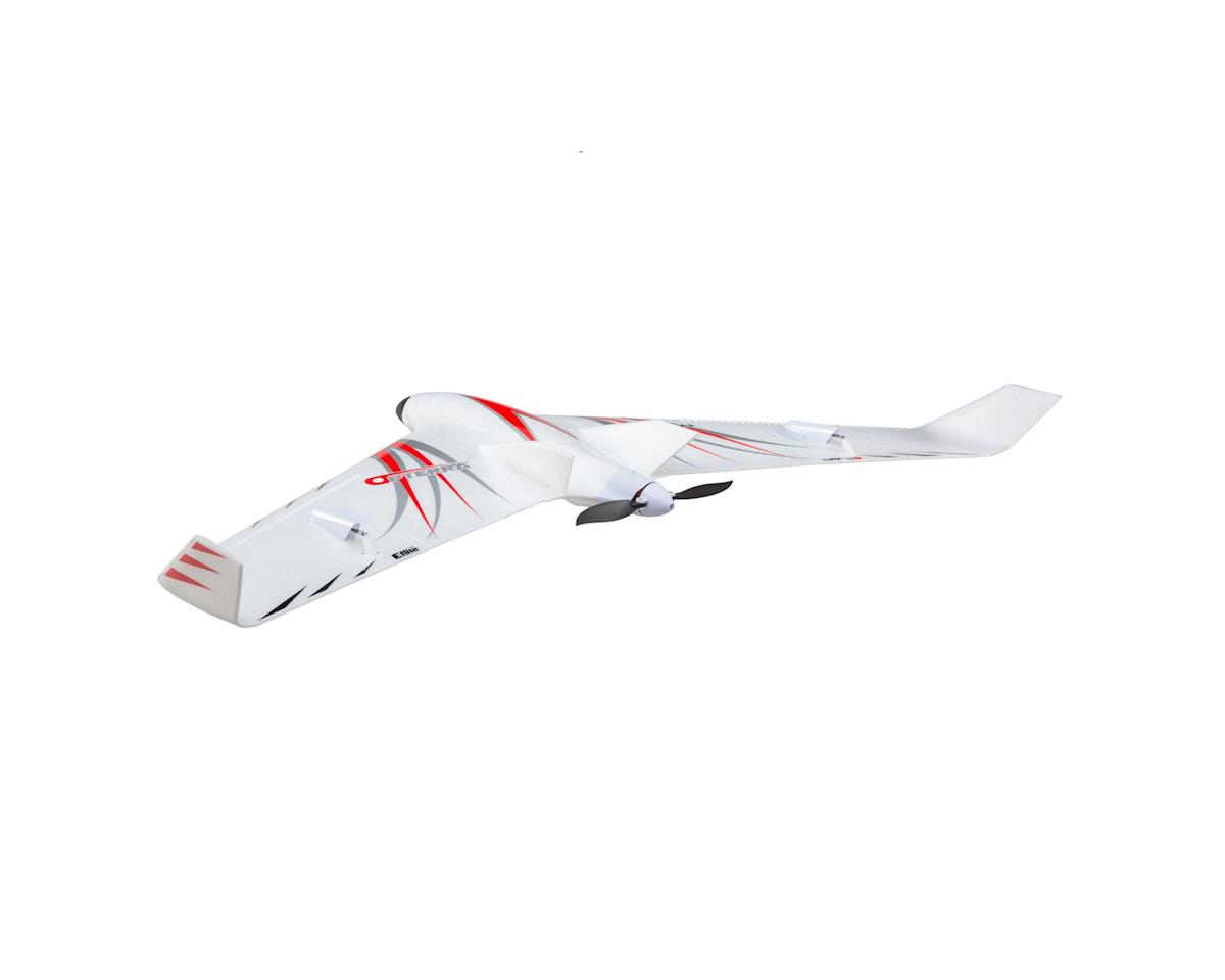 E-flite Opterra BNF Basic Electric Flying Wing (1200mm)