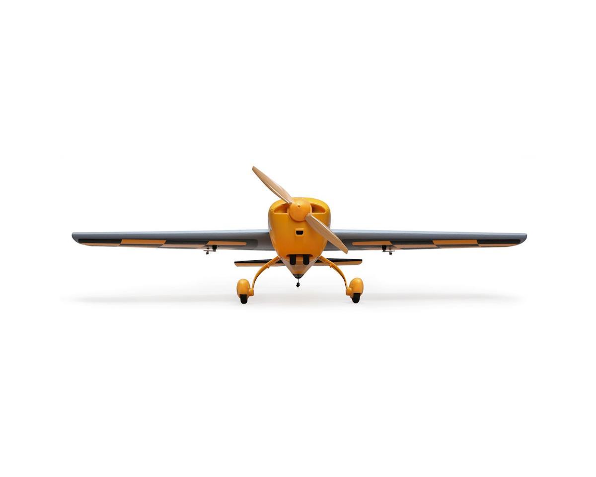 E-flite Extra 300 3D 1.3m PNP