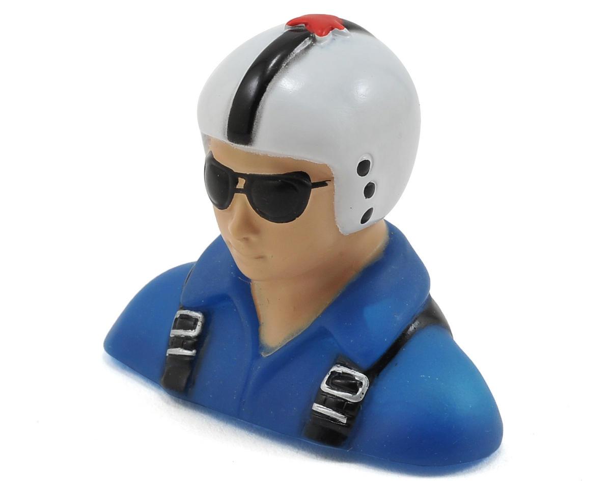 E-flite Rare Bear Pilot Figure