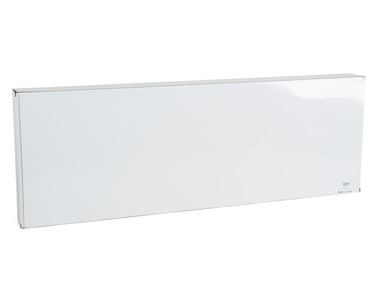 E-flite Carbon-Z Cub SS Wing (Left)