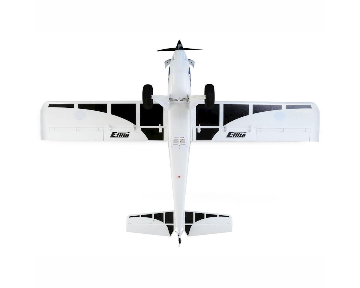 E-flite Turbo Timber 1.5m PNP (1555mm)