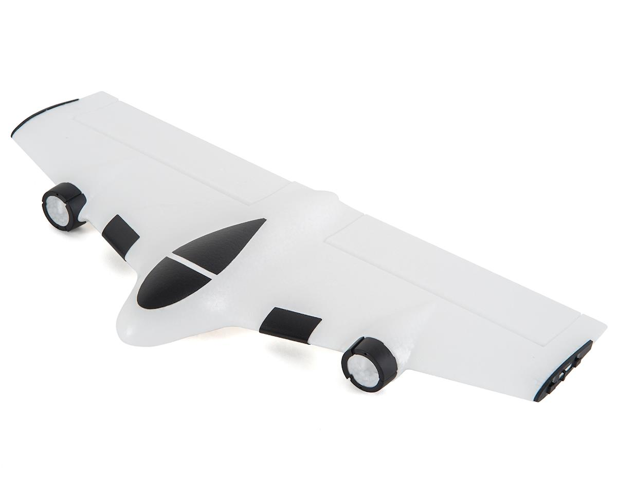 X-Vert VTOL Replacement Airframe by E-flite