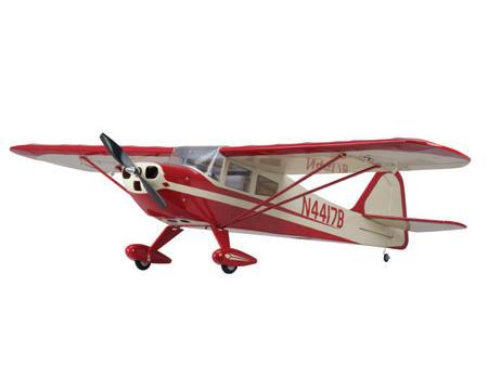 Taylorcraft 450 ARF