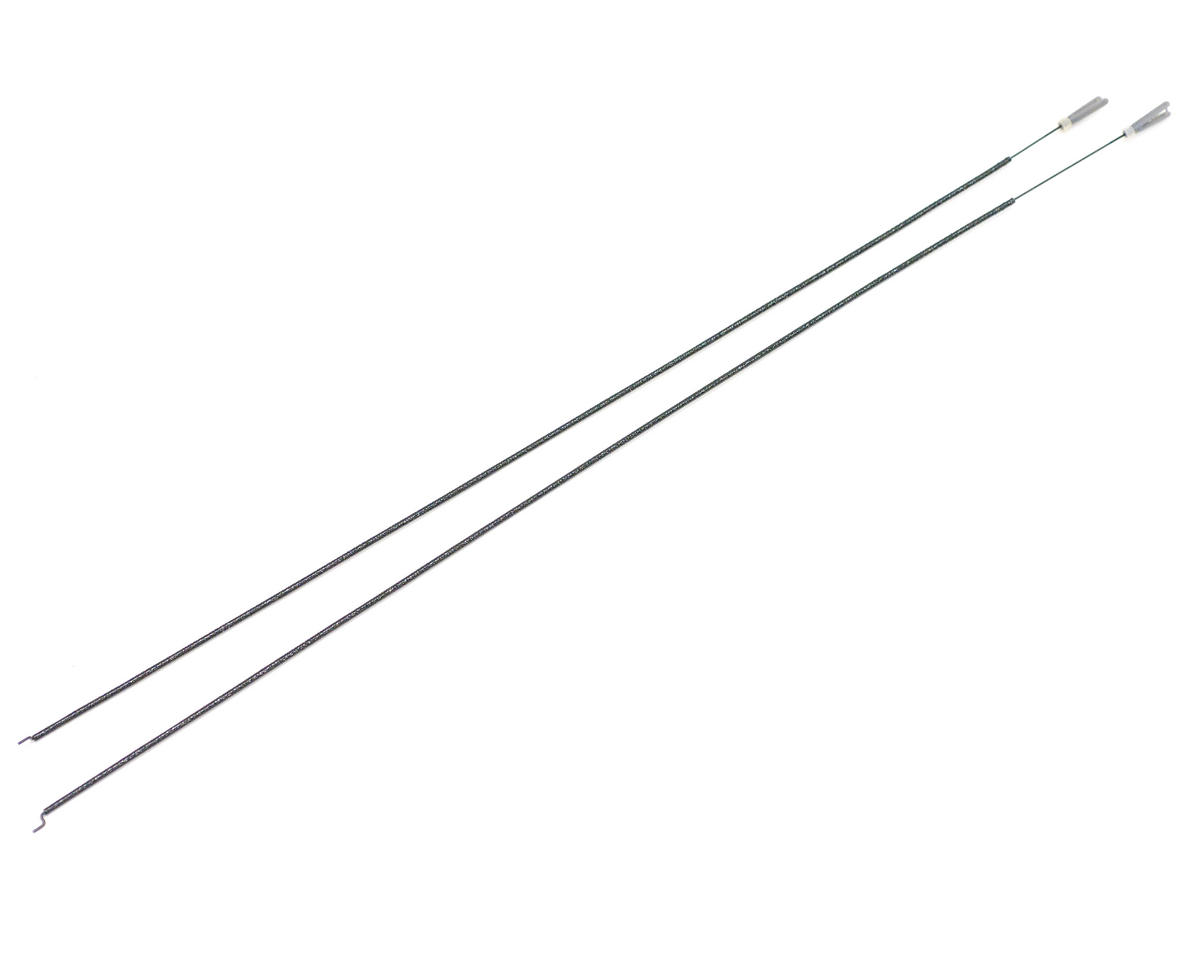 E-flite Pushrod Set