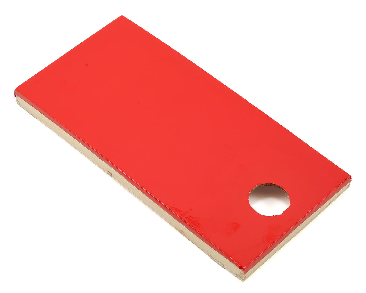 E-flite Battery Hatch
