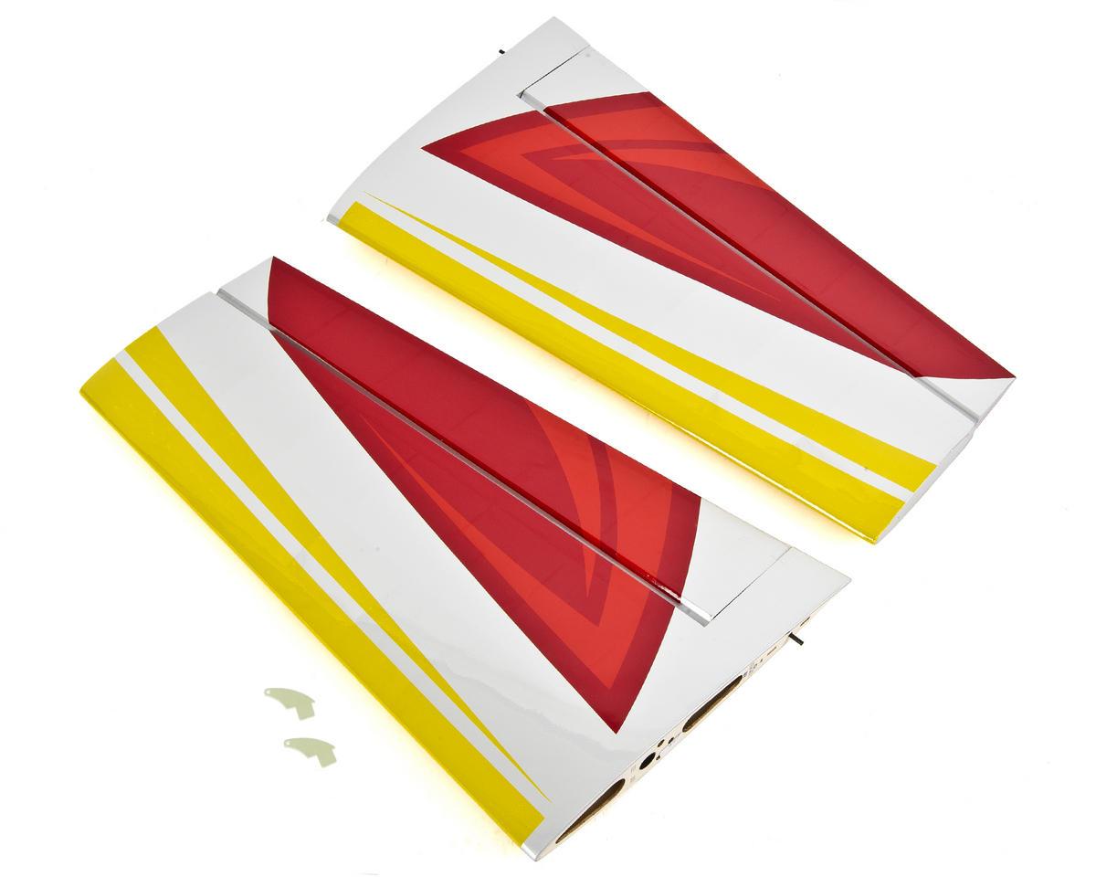 E-flite Wing Set w/Ailerons