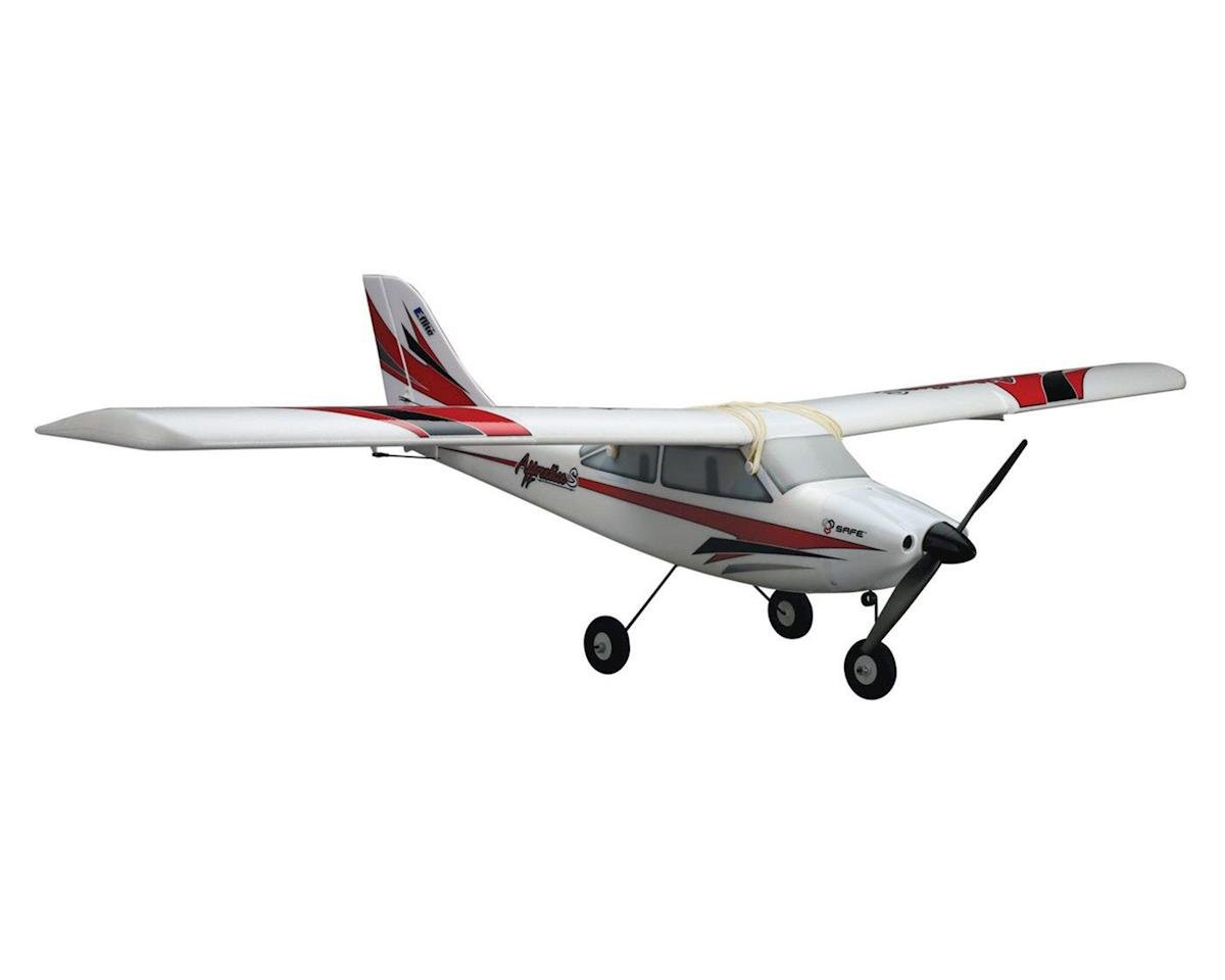 Apprentice S 15e RTF Electric Airplane (1500mm) by E-flite