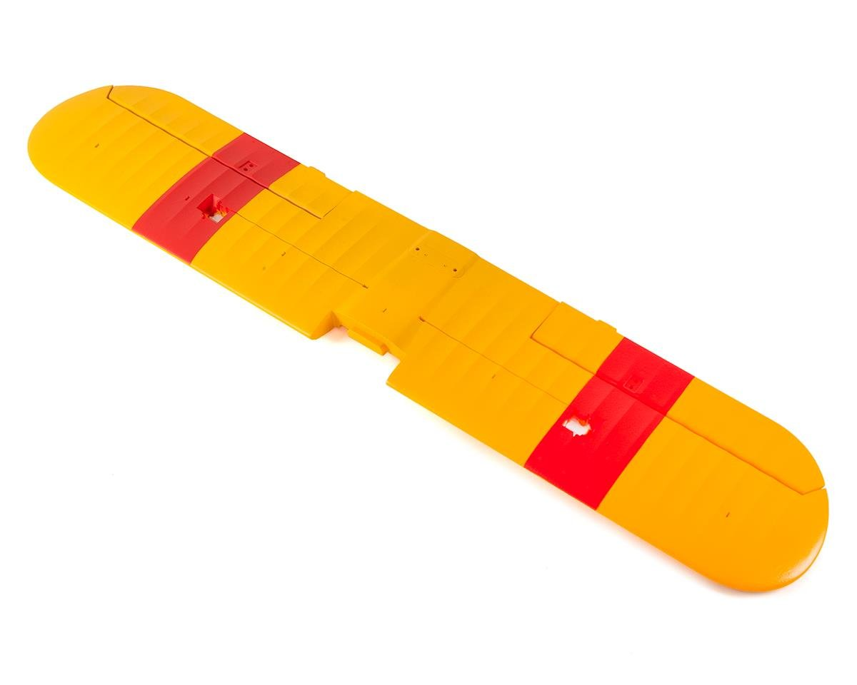 E-flite PT-17 Bottom Wing