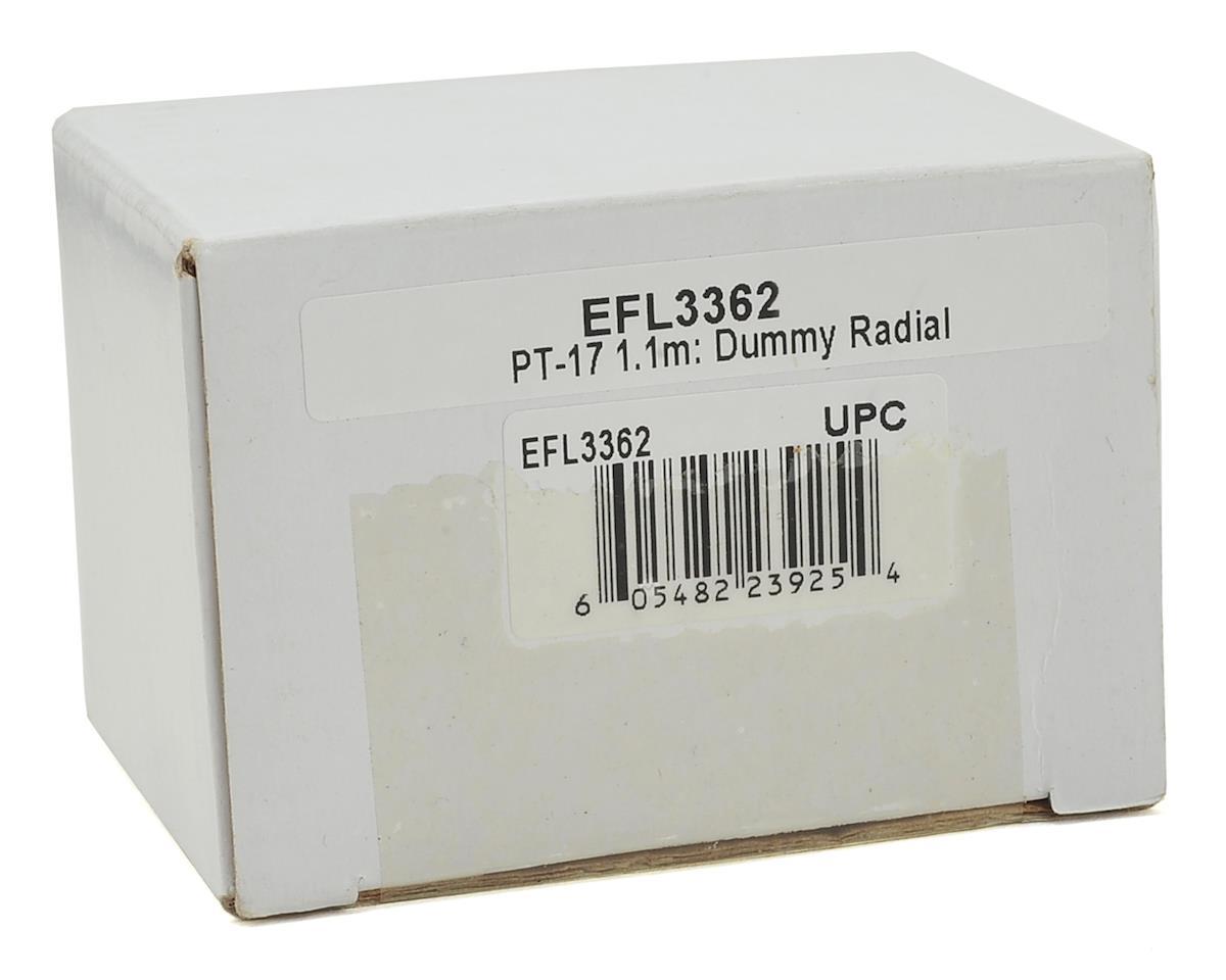 E-flite PT-17 Brushless Motor