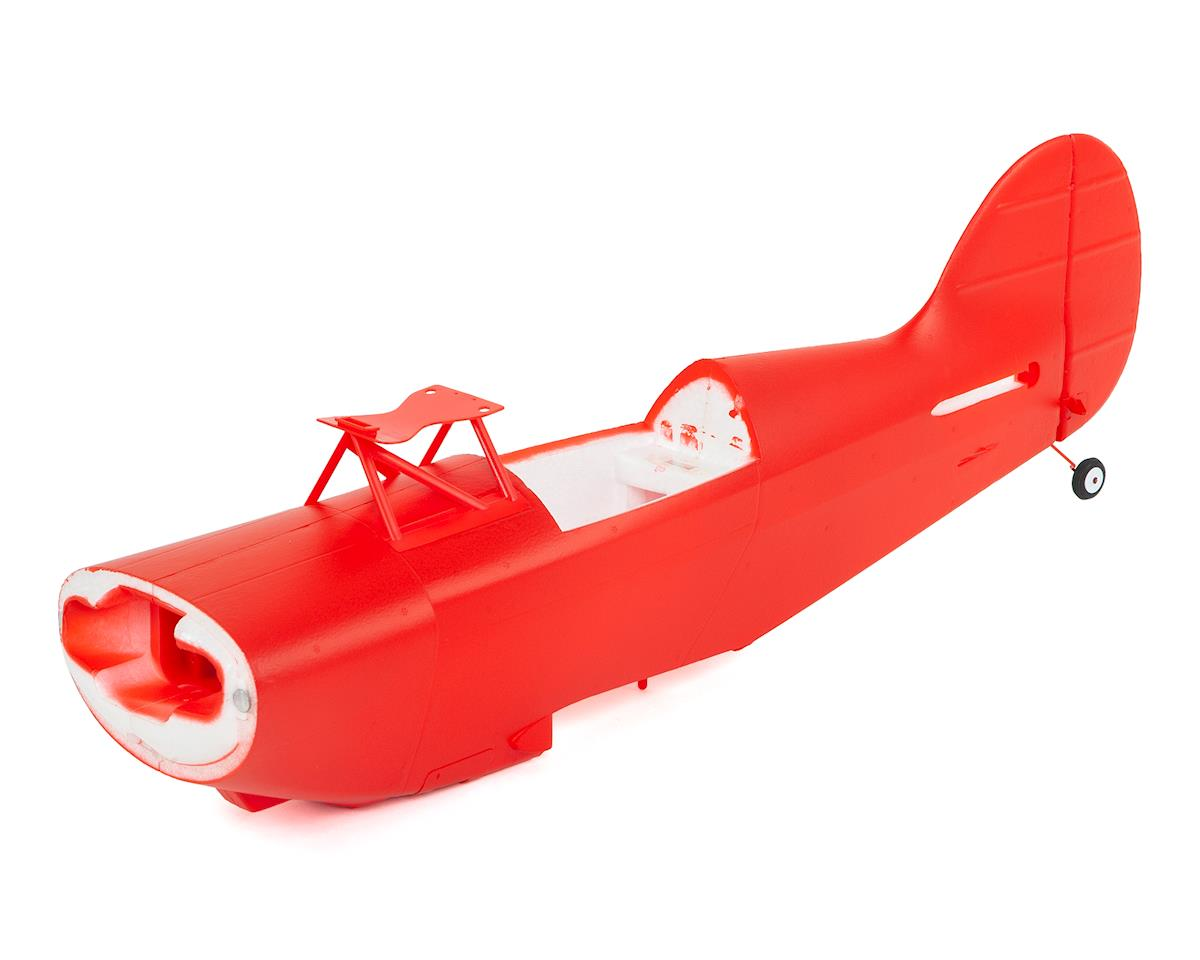 E-flite Pitts S-1S Painted Fuselage
