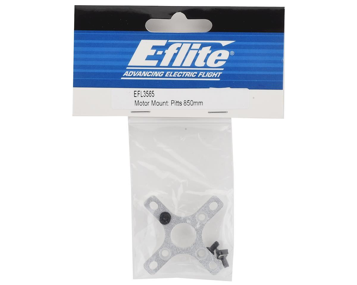 E-flite Pitts S-1S Motor Mount