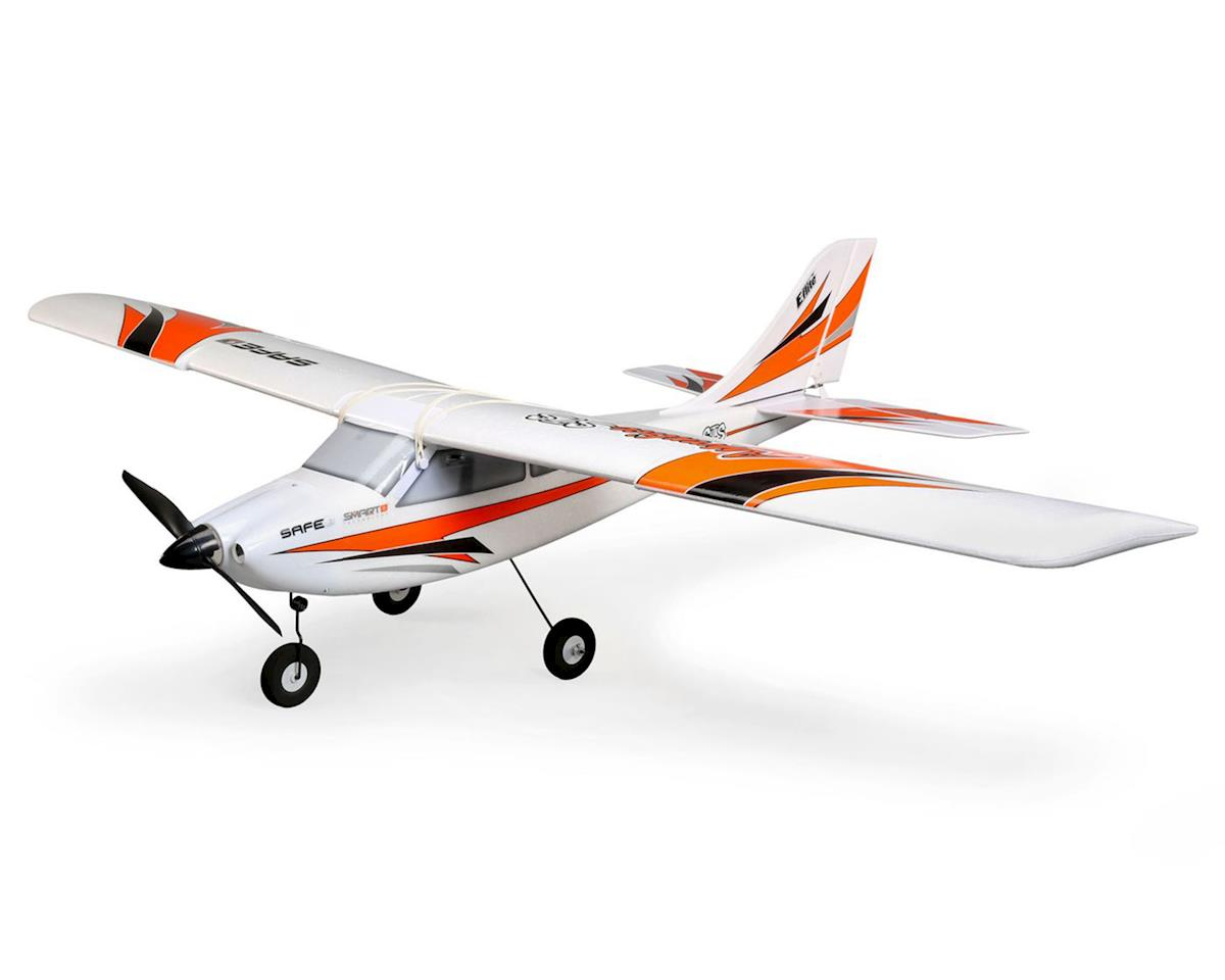 E-flite Apprentice STS RTF Electric Airplane (1500mm)