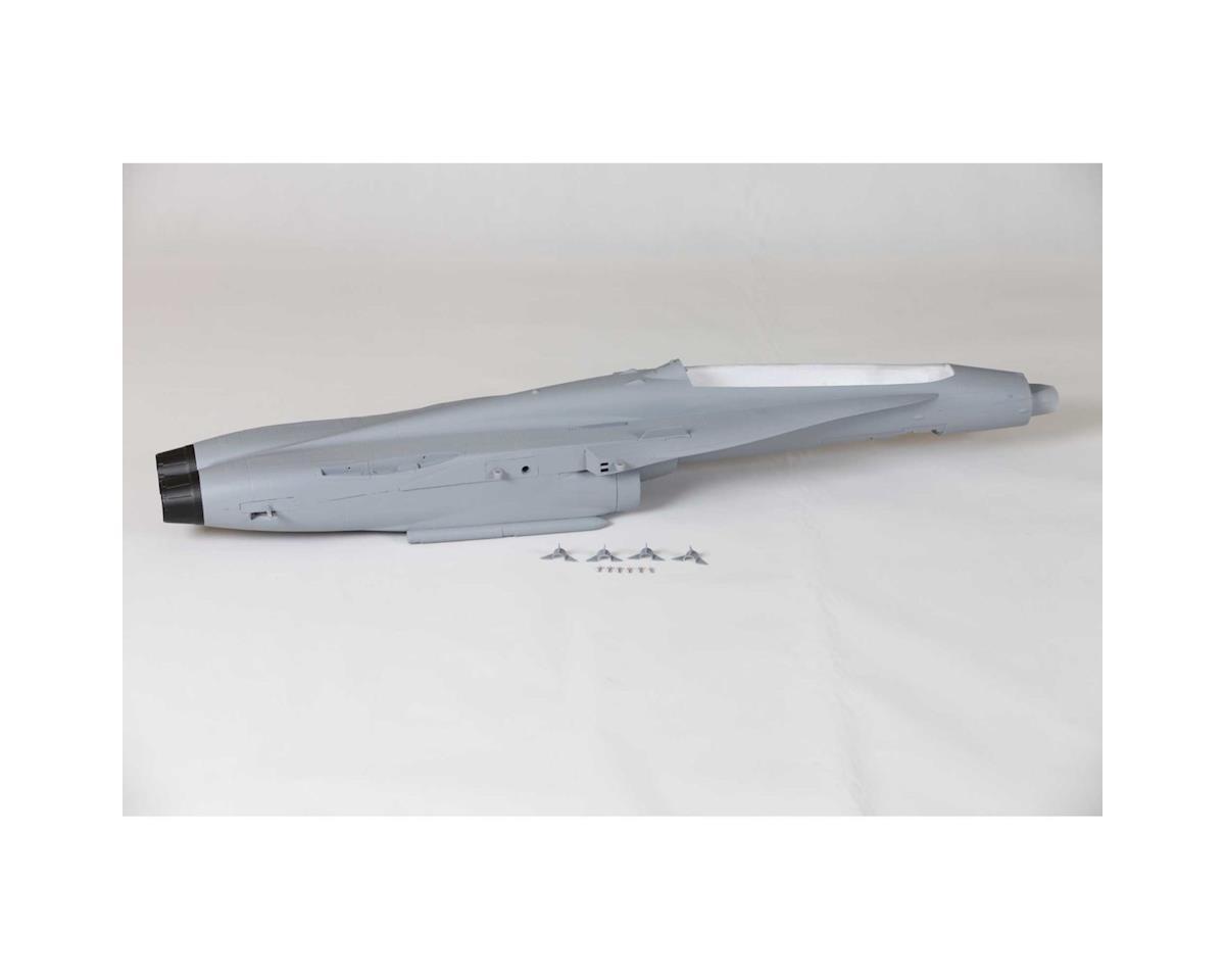 E-flite F-18 Fuselage Set