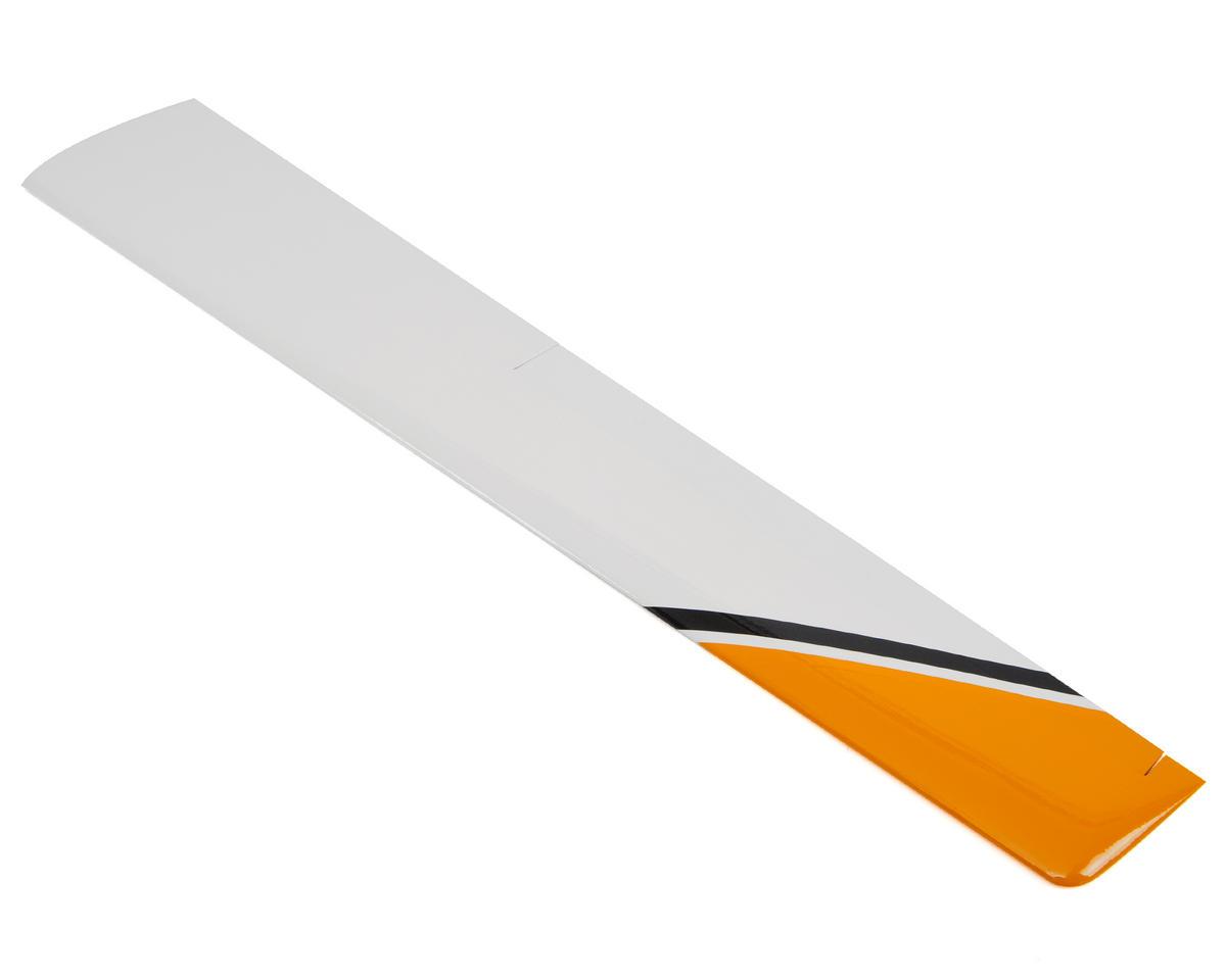 E-flite Left Wing Panel