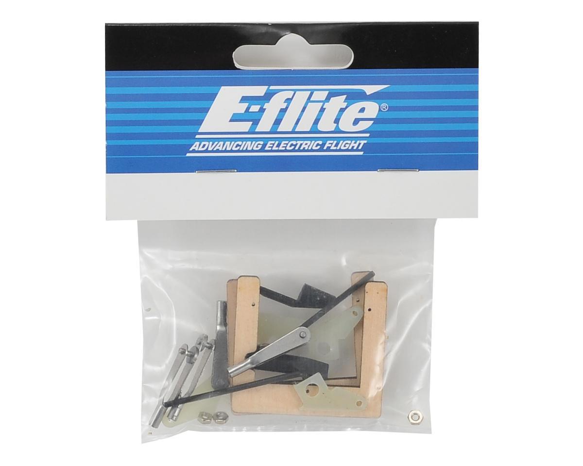 E-flite Hardware Pack