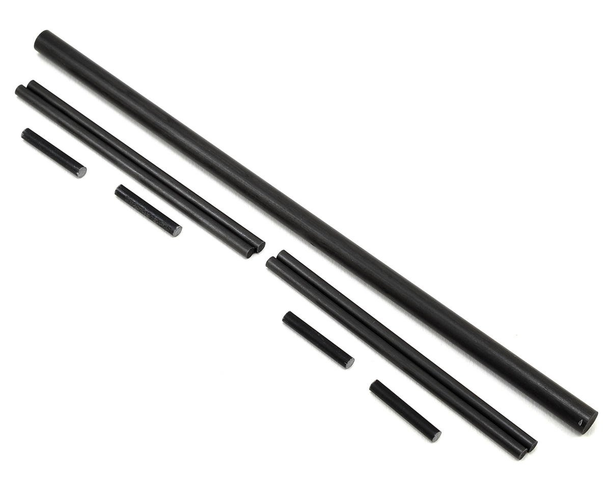 E-flite Wing Rod Set