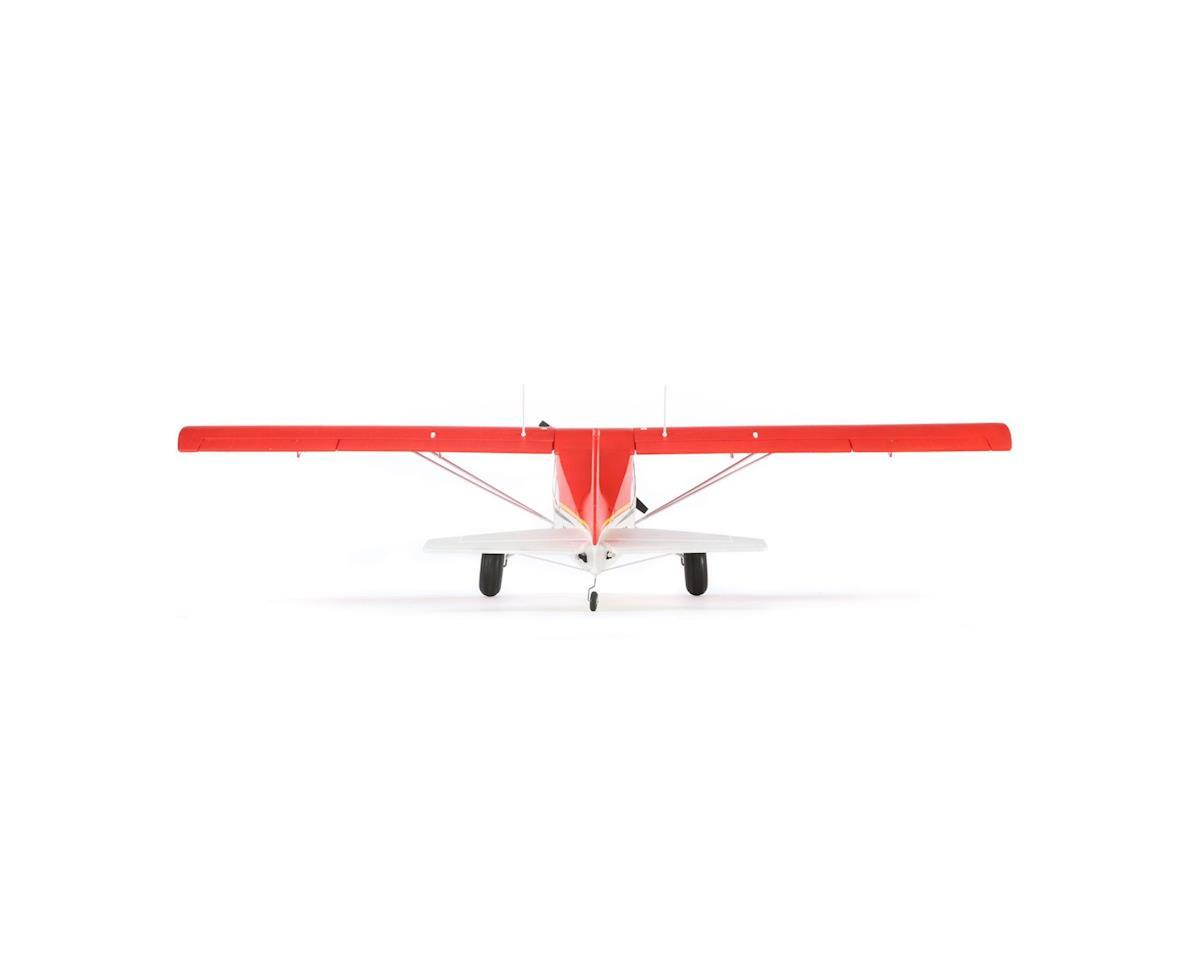 E-flite Maule M-7 PNP Airplane (1500mm)