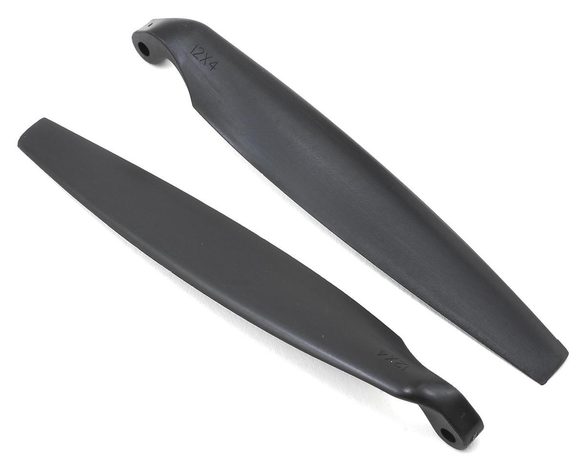 E-flite 12x4 Radian XL Prop Blades