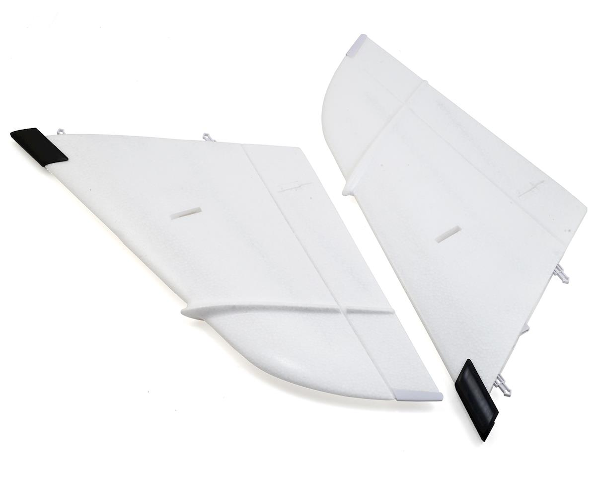 F-27 Evolution Wing Set by E-flite