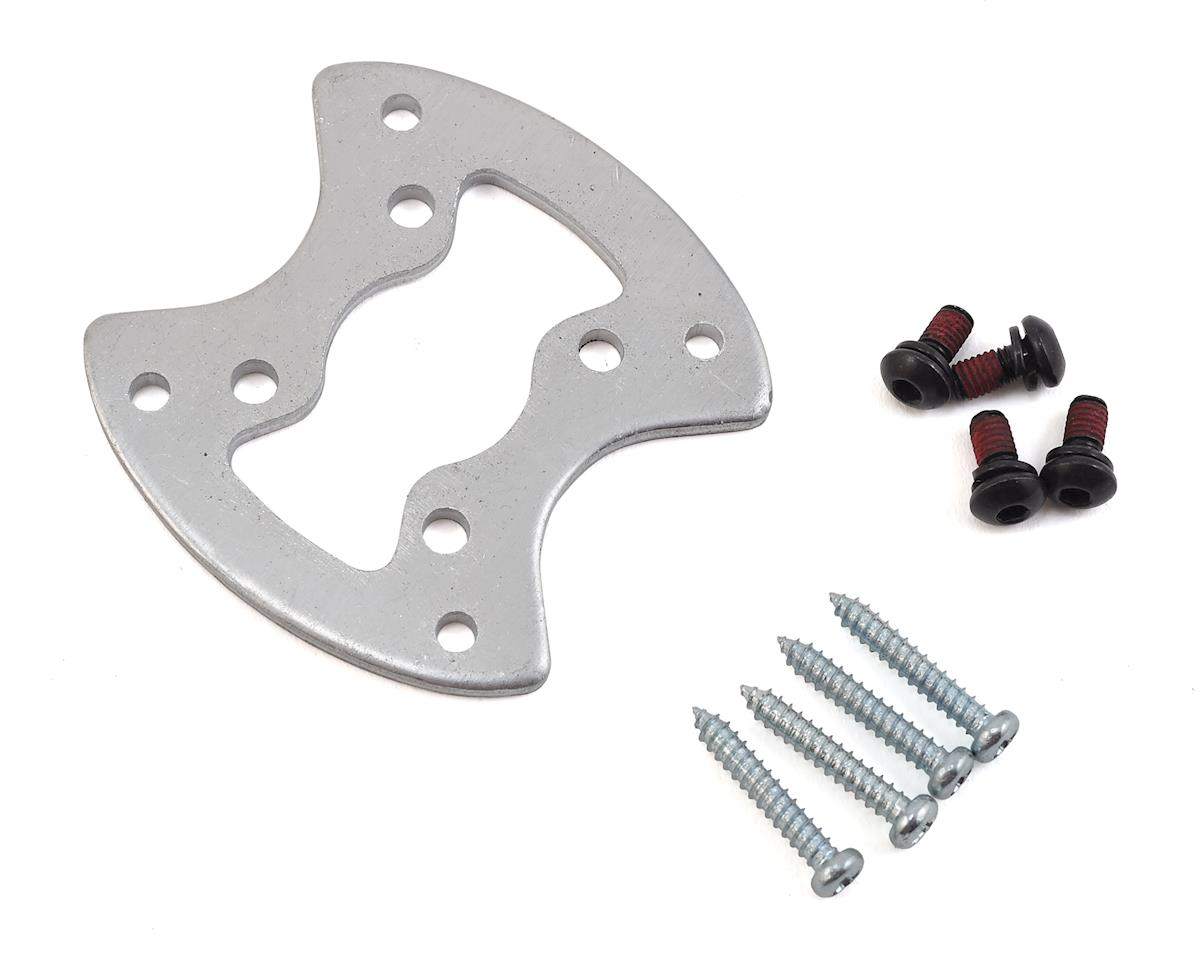 E-flite F-27 Evolution Motor Mount