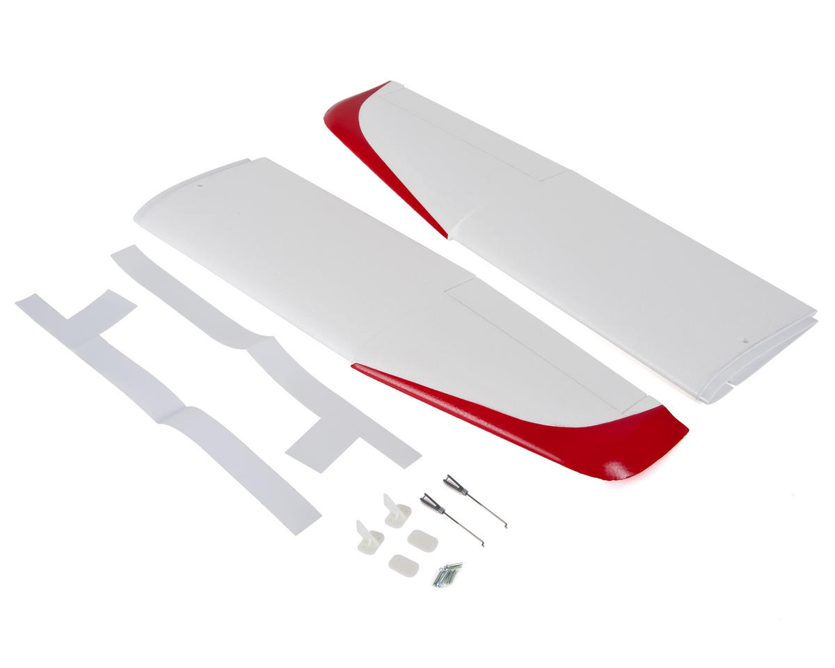 E-flite ICON A5 Wing Set