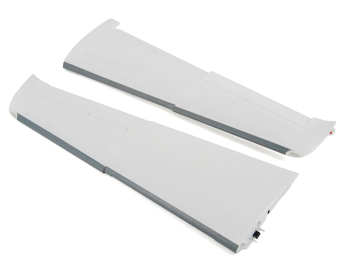 E-flite SR-22T Wing Set