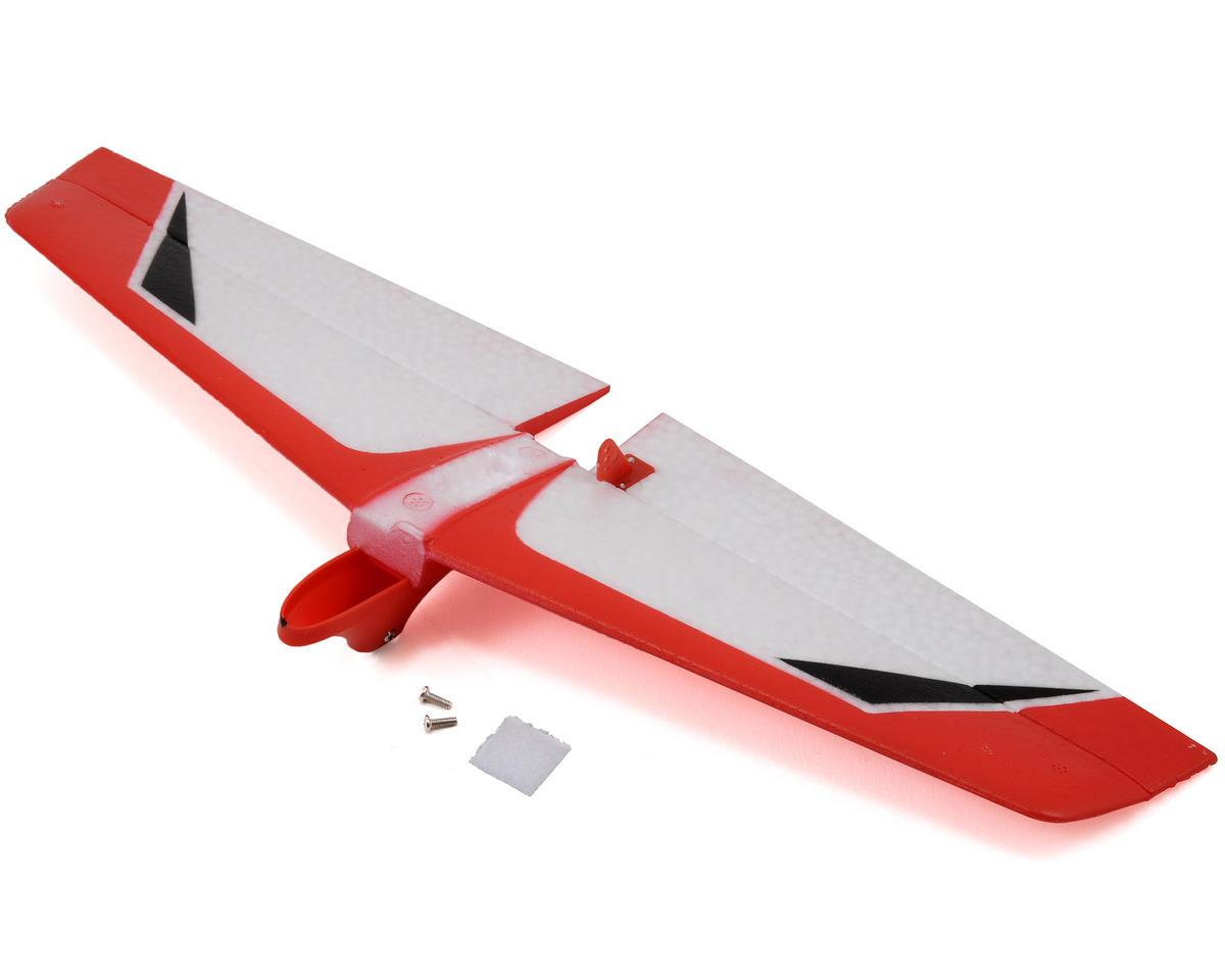 E-flite Adagio Horizontal Stabilizer w/Wheel