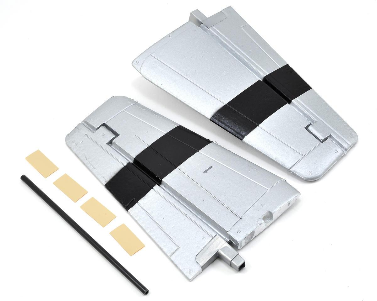 E-flite Horizontal Stabilizer