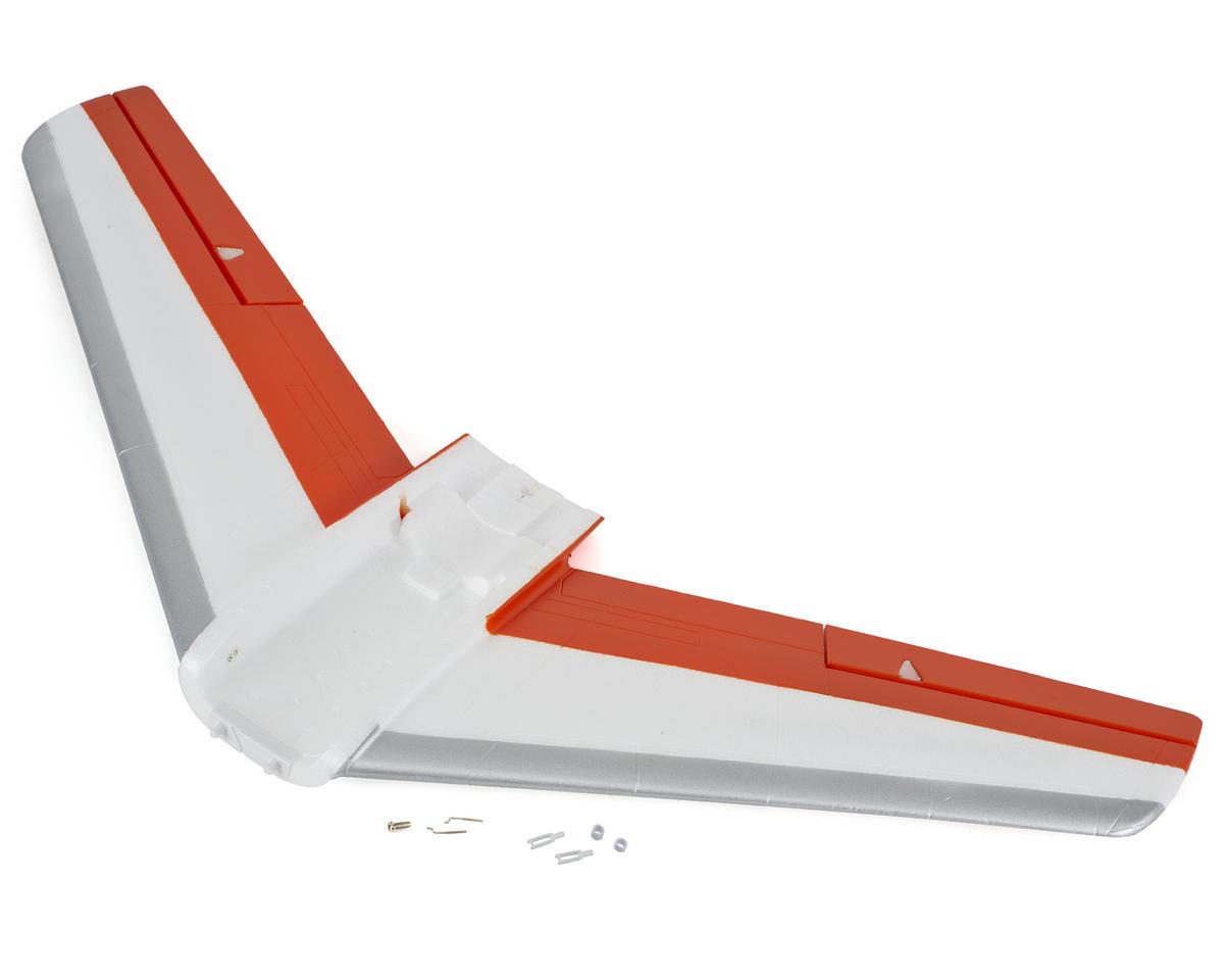 E-flite FJ-2 Fury Wing