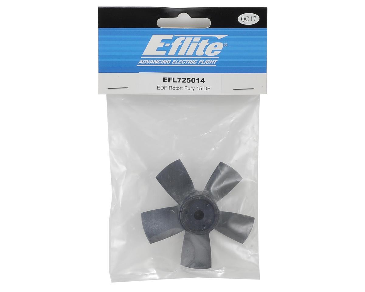 E-flite EDF Rotor