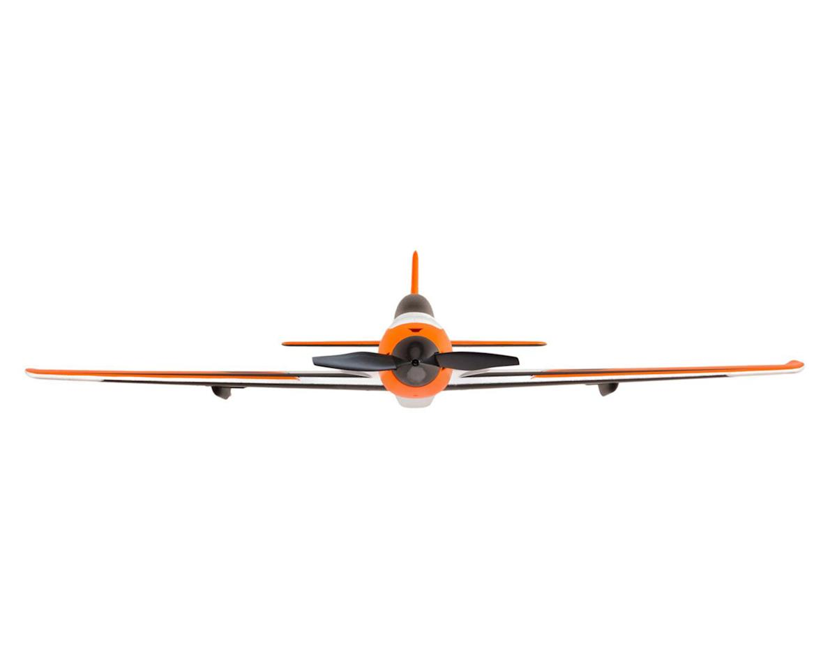 E-flite V900 BNF Basic Electric Airplane (900mm)