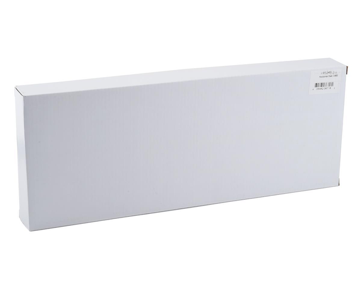 E-flite V900 Horizontal Stabilizer Wing