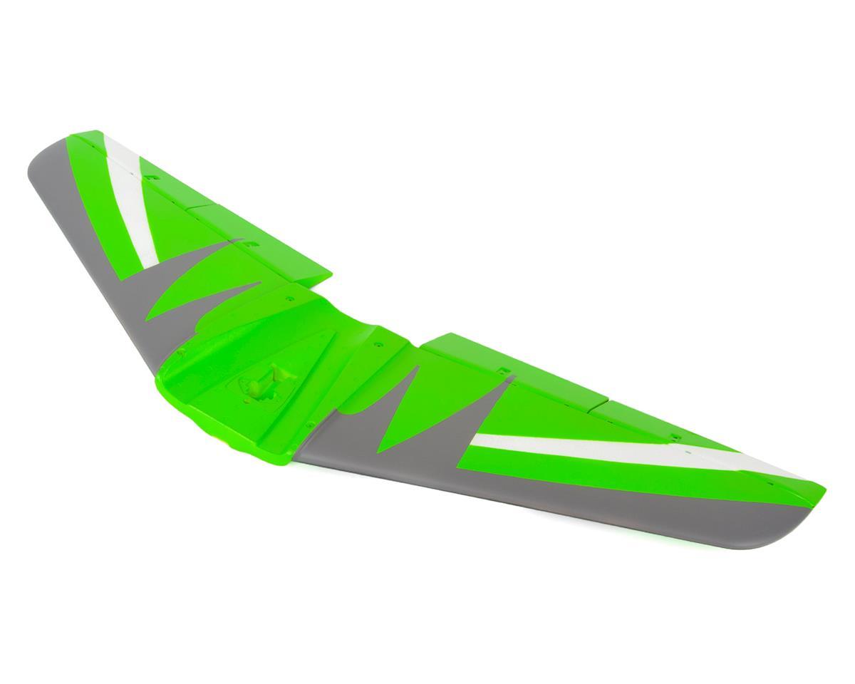 E-flite HAVOC Xe Wing