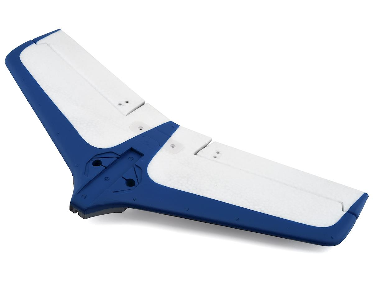 E-flite Viper 70mm Horizontal Stabilizer