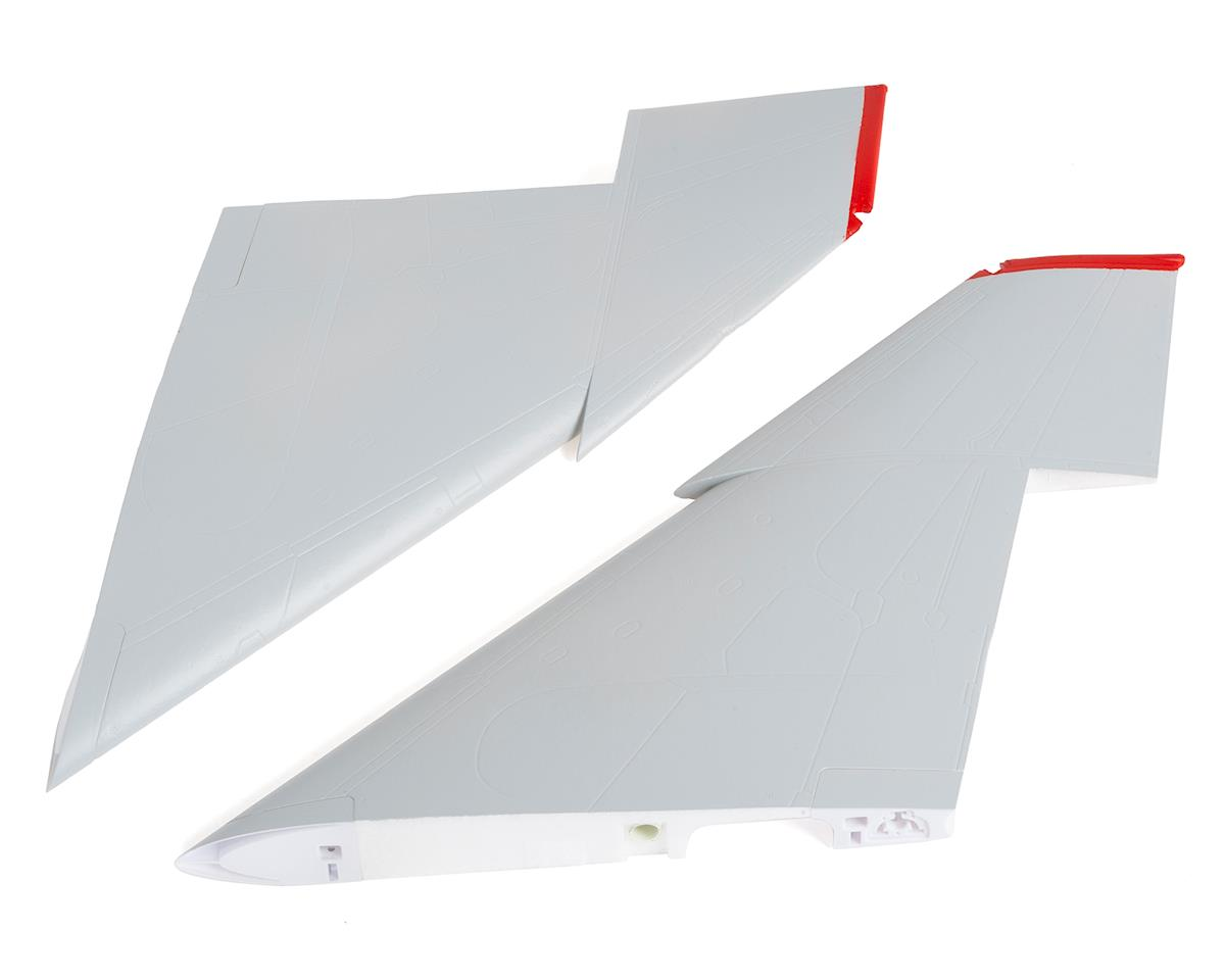 E-flite F-4 Phantom II 80mm Wing Set