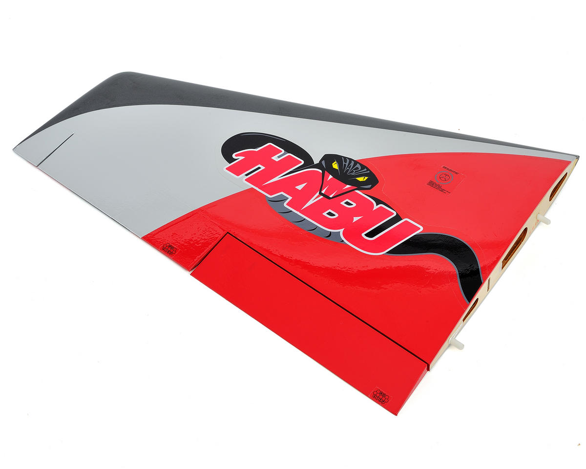 E-flite Main Wing (Left)