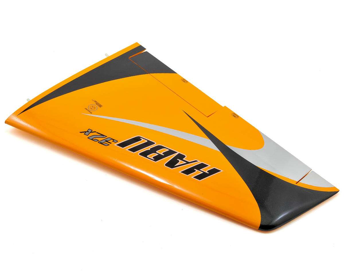 E-flite Habu 32x DF Main Wing (Left)