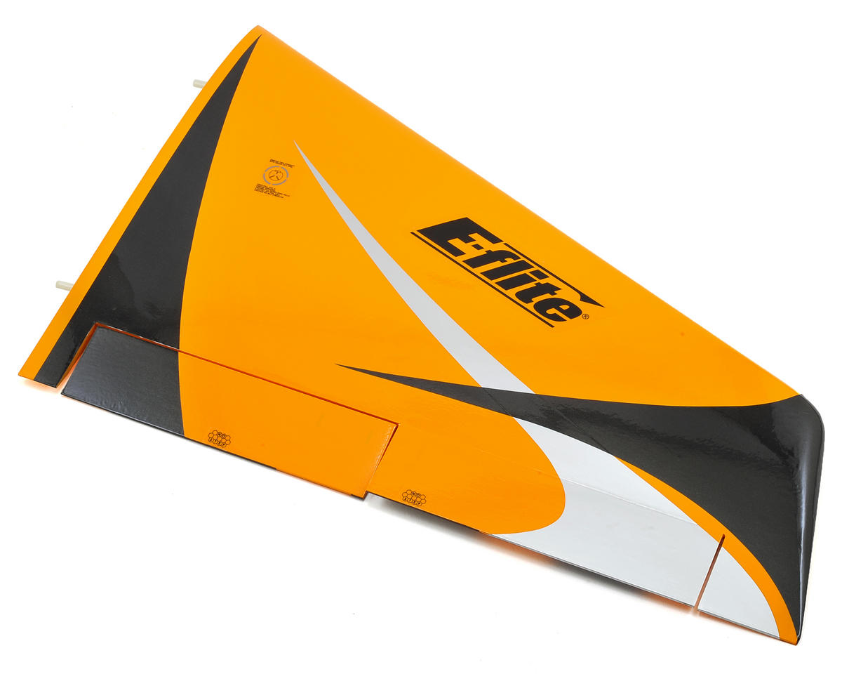 E-flite Main Wing (Right)