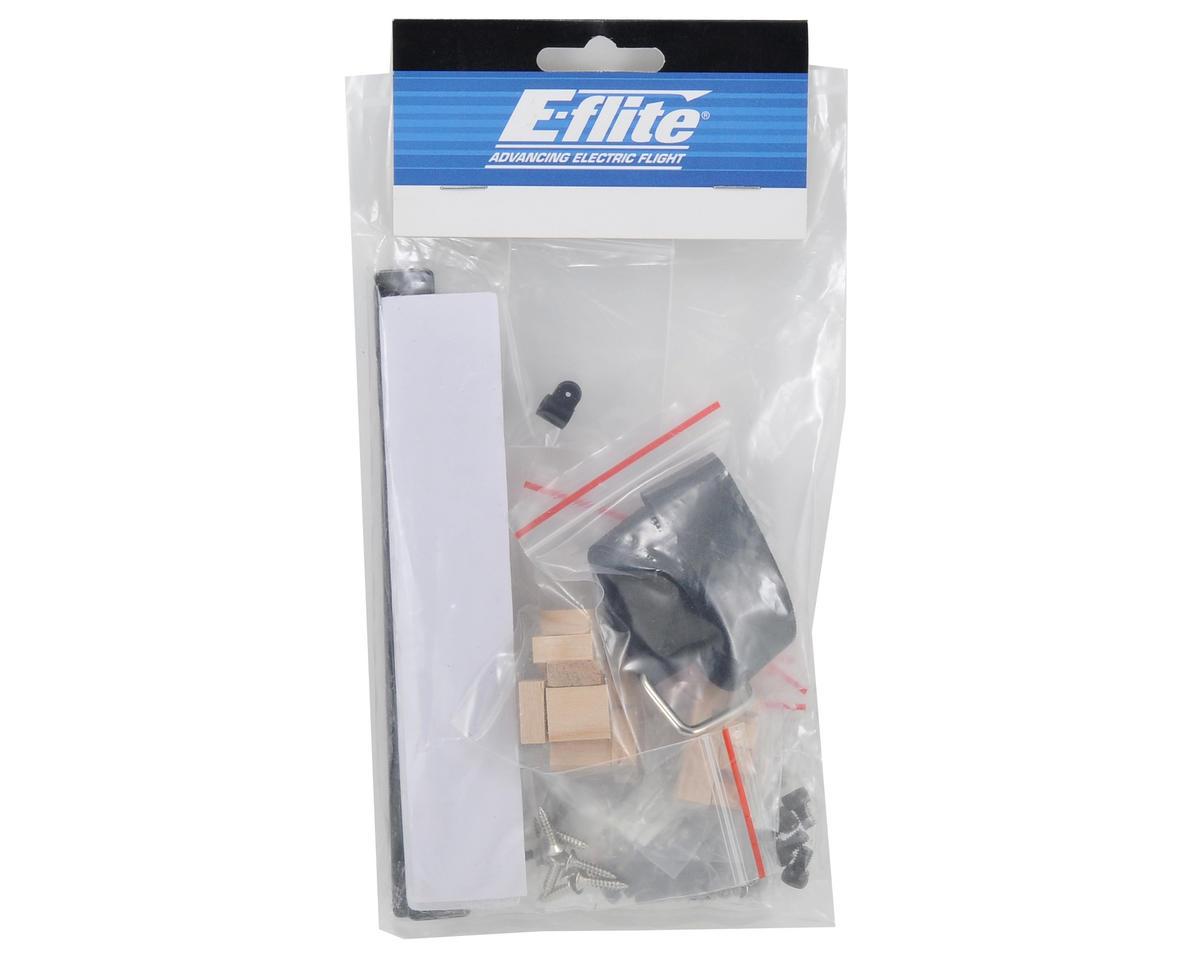 E-flite Hardware Set